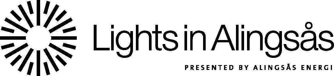 lights-in-alingsas