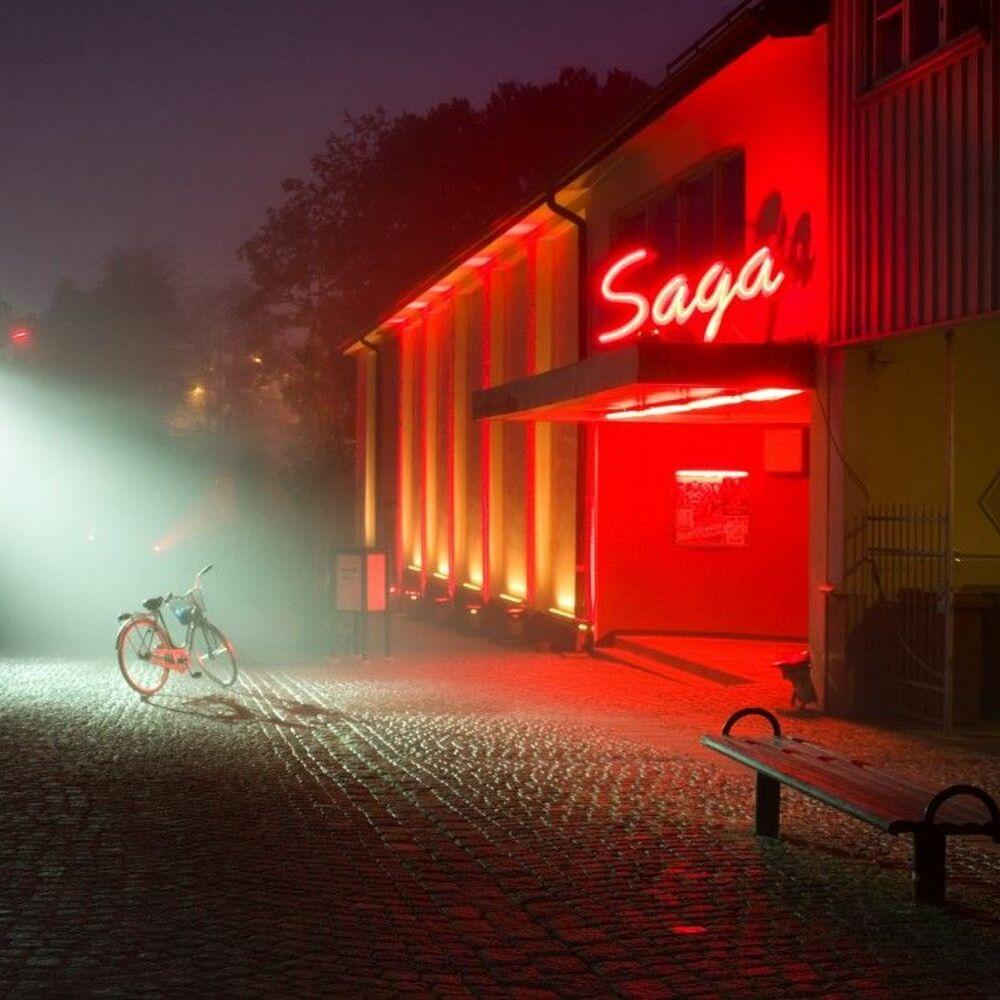 Site 2 Sagabiografen & Lillån