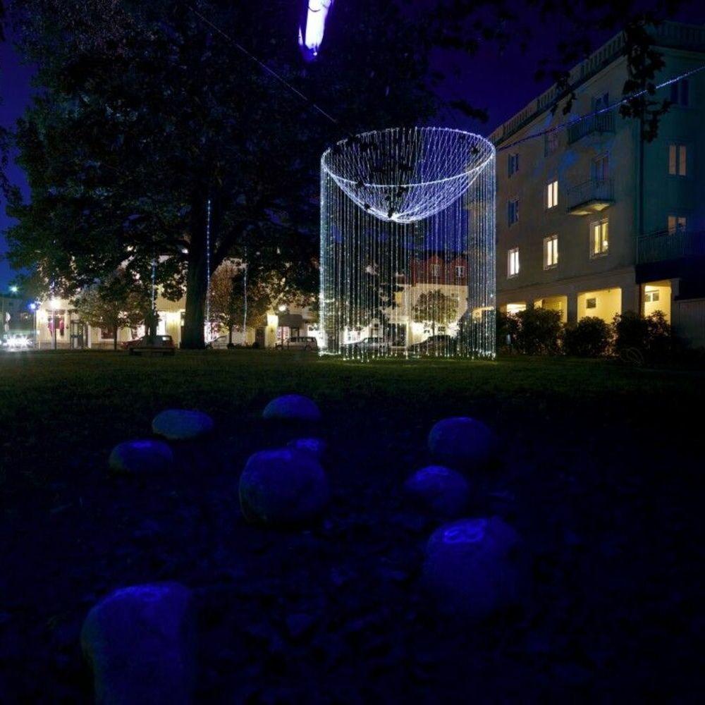 Site 5 Järtas Park