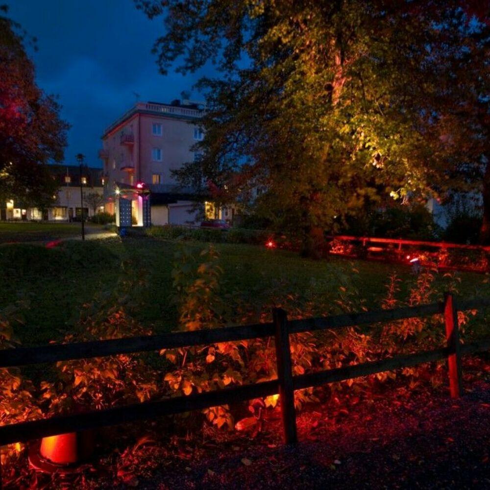 Site 6 Järtas Park