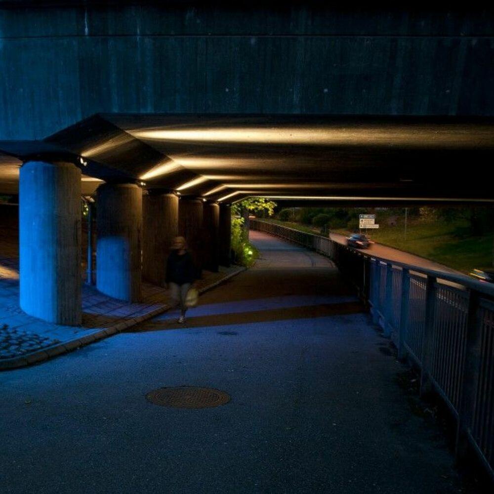 Site 2 Viadukten